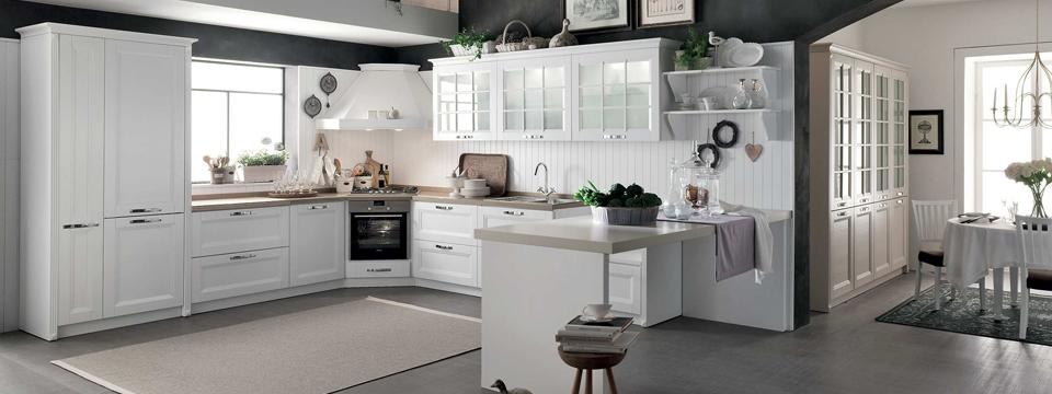 cucina17
