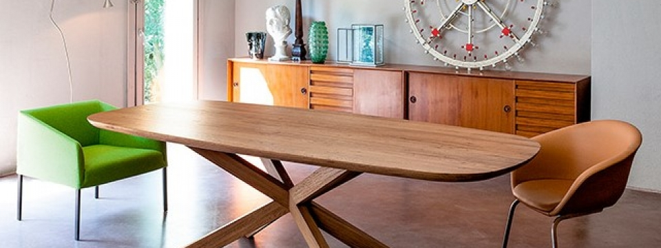 tavolo e sedie-