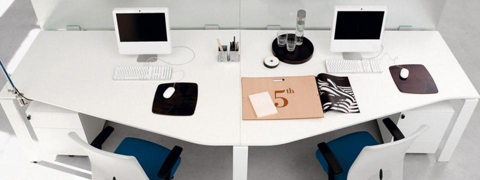 ufficio14