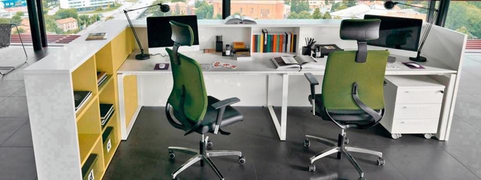 ufficio11