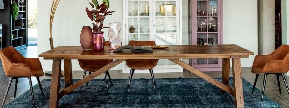 tavoloe sedie-