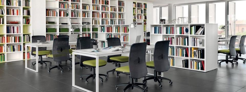 ufficio13