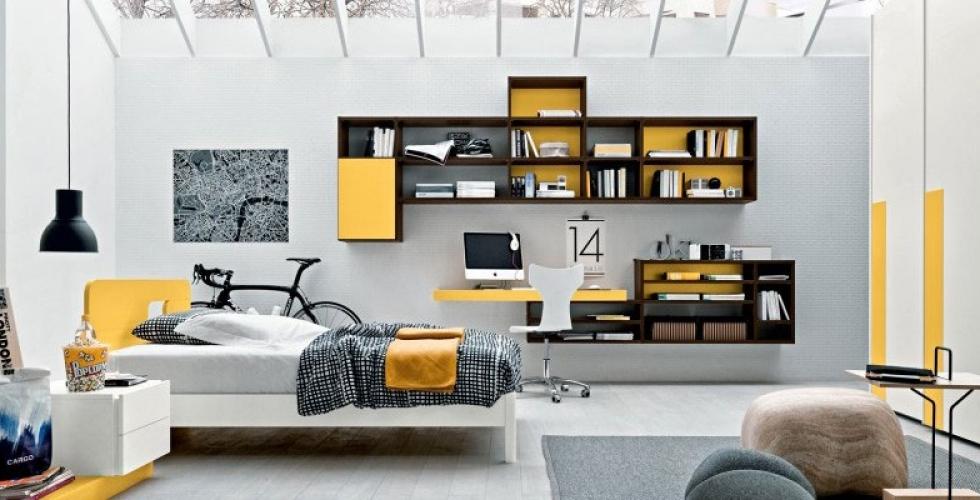 mobili-lupparelli-colombini19-970x400