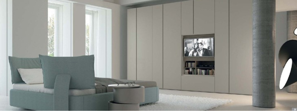 camere8