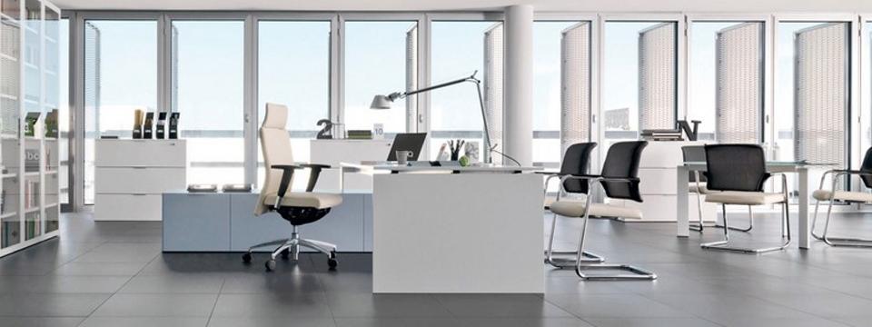 ufficio10
